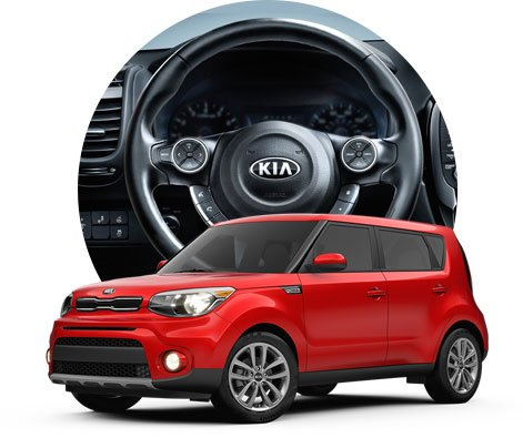 kia dealership terre haute in used cars terre haute kia. Black Bedroom Furniture Sets. Home Design Ideas
